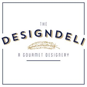 The DesignDeli