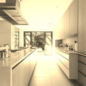 Best interior design websites also carolynahawkinson on pinterest rh