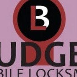Budget Mobile Locksmith