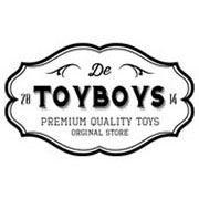 detoyboys