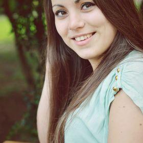 Barbora Červeňanská
