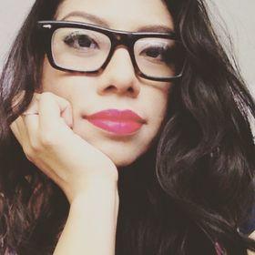 Elizama Delgado