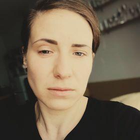 Mia Vybiralova