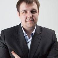 Sergey Soin