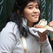 Carissa Savitri