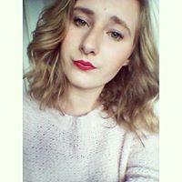 Manon Landry