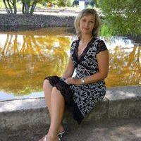 Anzhelika Klimenko