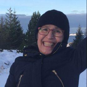 Eva Lund Larsen