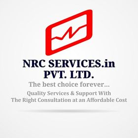 NRC SERVICES.in Private Limited
