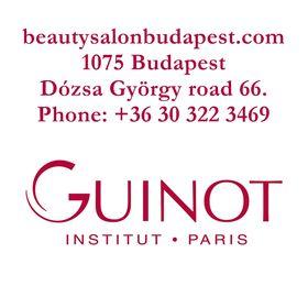 Beautysalon Budapest
