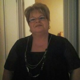 Linda Morin