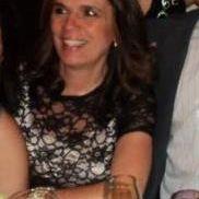 Marisa Melo Franco Neves Moura