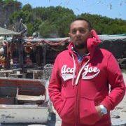 Yasser Sayed