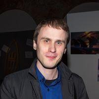 Dmitry Selivanov