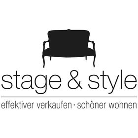 stage & style