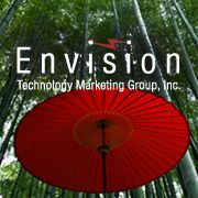 Envision Technology Marketing Group, Inc.