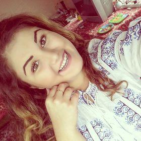 Ioana Marina