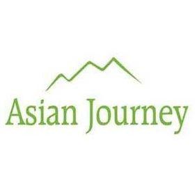 Asian Journey- Nepal, Bhutan, India Tour Operators