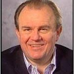 Bud Bilanich: Career Mentor