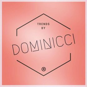 Trends by Dominicci
