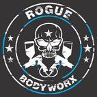 Rogue Bodyworx