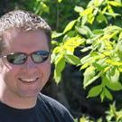 Mark Pappert