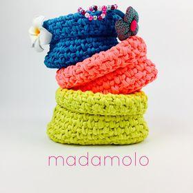 madamolo_design