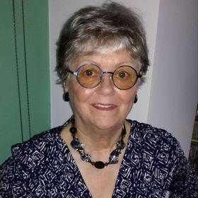 Christine Wukovits