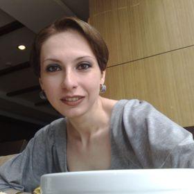 misha iravani