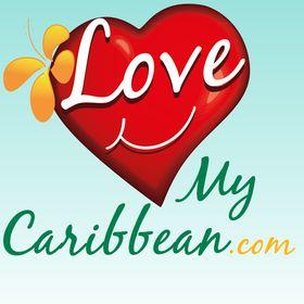 Love My Caribbean