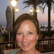 Anne Mehlum