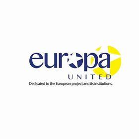 Europa United