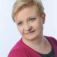 Agnieszka Roch