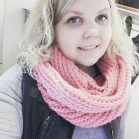 Laura Lamminmäki