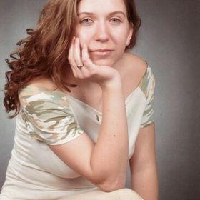 Lenka Lišková