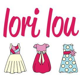 Lori Lou