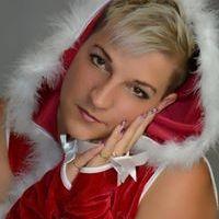 Lucie Sokolová