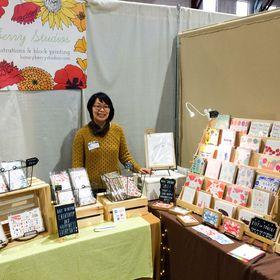 Yuko Miki : Honeyberry Studios