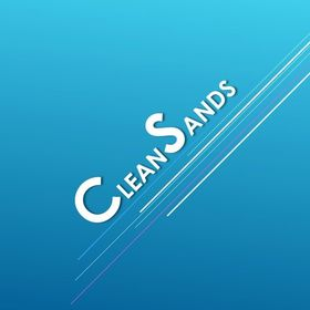 CleanSands, Inc