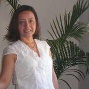 Maria Rosario Callejas