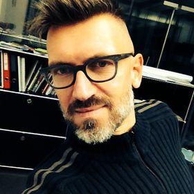 Daniel Steiner