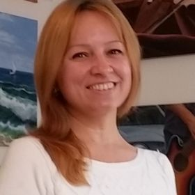 Galyna Schaefer