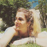 Lola Alonso