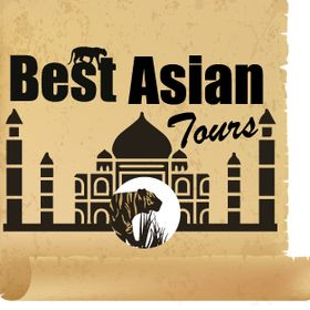 Best Asian Tours