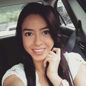 Sharyth Herrera