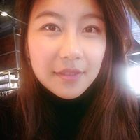 Boram Kim