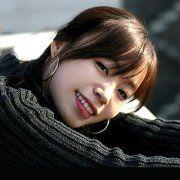 youngju lee
