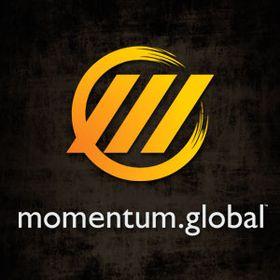 Momentum Global
