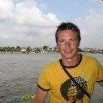 Peter Huyse