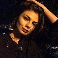 Diana Lucaciu